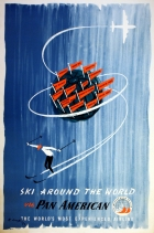 Ski Around the World