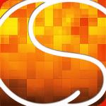 CréaSim® est un jeu de simulation axé sur l'entrepreneuriat par les Editions Antikera