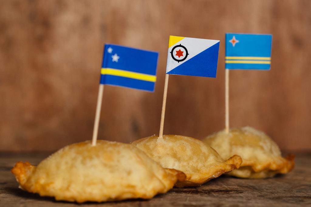 Speciaal Antilliaanse Keuken : Antilliaanse keuken
