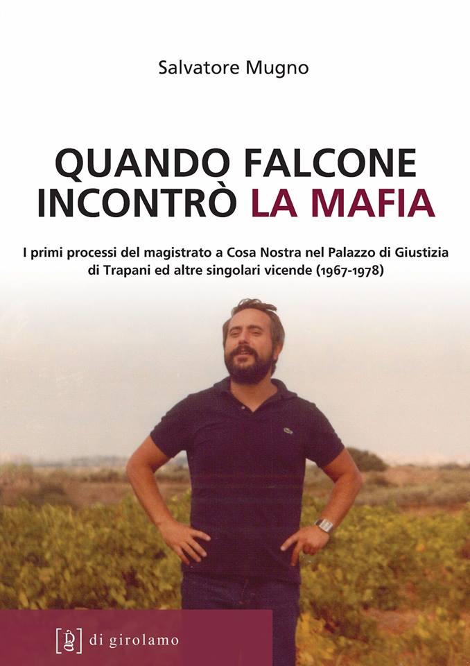 quando-falcone-incontro-la-mafia