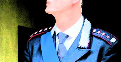 carabinieri-divisa-colonnello-eff