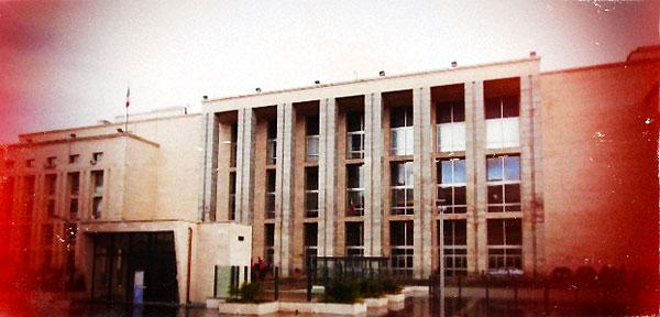 tribunale-palermo-3
