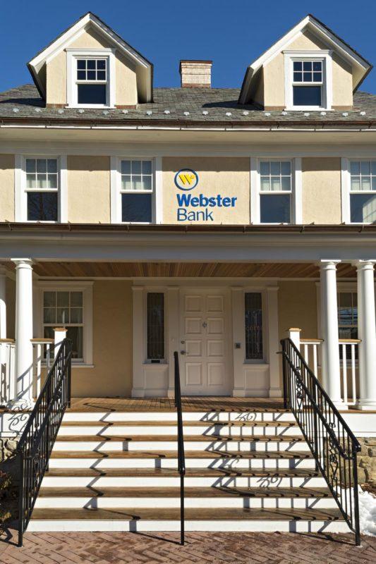 Webster Bank (2)