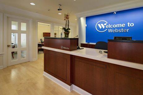 Webster Bank (3)