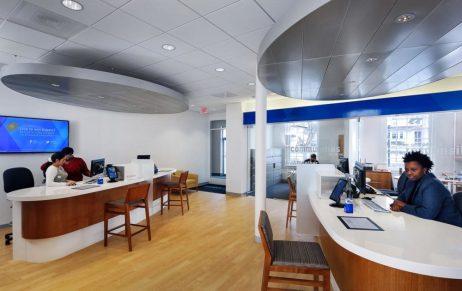 Webster Bank (5)
