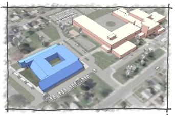 Stratford Academy (4)