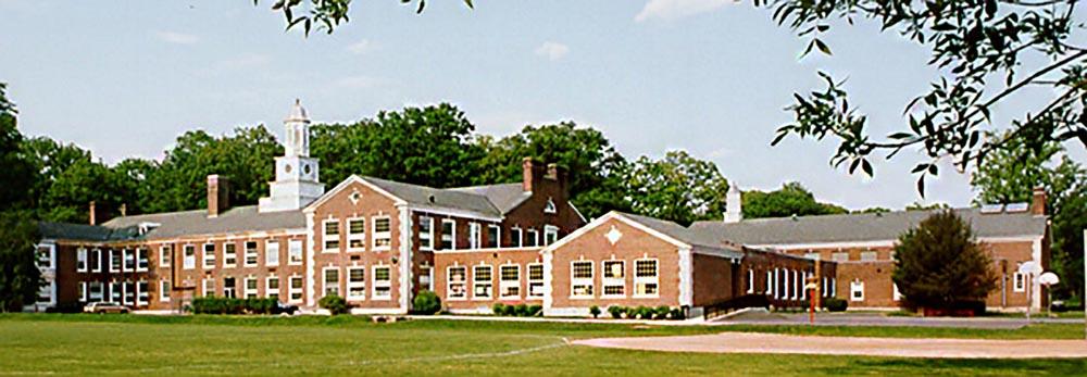 North Mianus & Riverside Elementary Schools