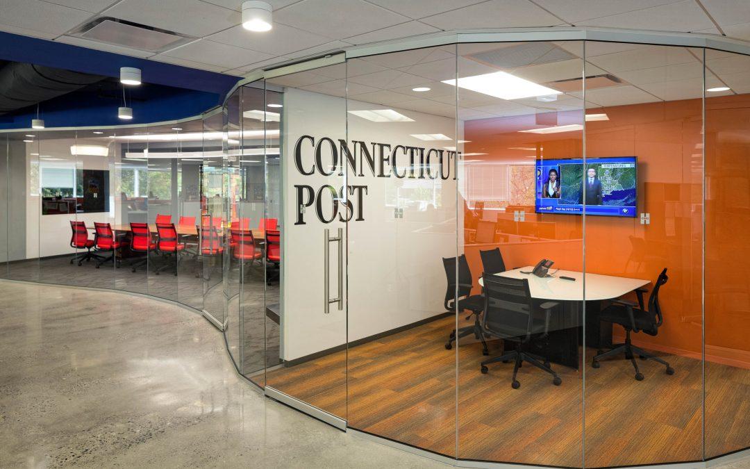 Hearst Connecticut Media Group