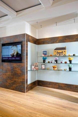 antinozzi-associates-newtown-savings-bank-lexington-branch-IMG_0232-Edit