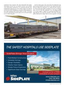Modern Steel Magazine - september-2019_Page_5
