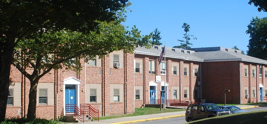 Milford Public Schools