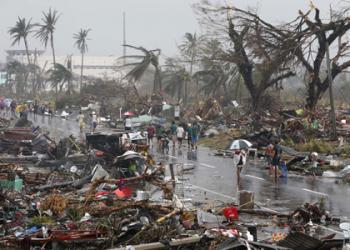 Photo: REUTERS/Erik De Castro, c/o trust.org