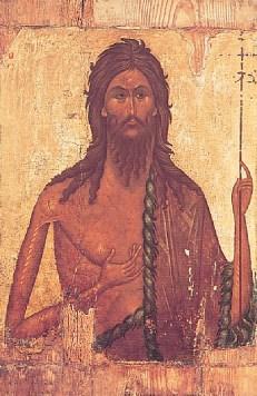 https://i2.wp.com/www.antiochian.org/sites/default/files/images/St_John_Baptist.jpg?resize=231%2C356