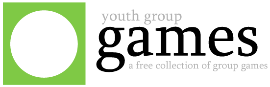 youth_group_games