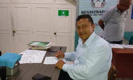 Ética política y elecciones limpias, la propuesta de Jhon Jairo Mejía