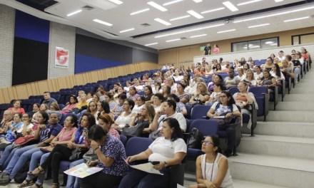 El Municipio de Bello escucha a sus mujeres