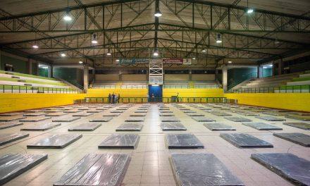 En Medellín, nadie puede quedarse sin techo en esta cuarentena