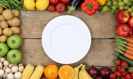 En Briceño se promueven los sistemas de seguridad alimentarios