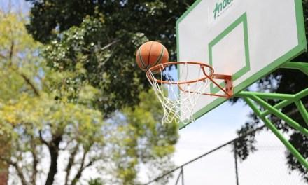 Tus ideas cuentan: ¿qué sueñas en deporte, recreación, actividad física y escenarios para tu barrio?