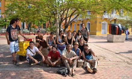 Cambia el calendario para las elecciones del Consejo Municipal de Juventud de Medellín