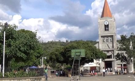 Valparaíso inaugura el primer Comité de Cultos del municipio