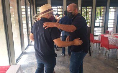 Alcalde de Remedios responde a ciudadanos