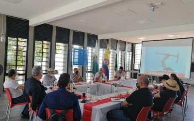 Nuevos decretos establecidos en Yolombó