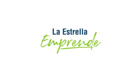 #La EstrellaEmprende, iniciativa para cuidar a negocios