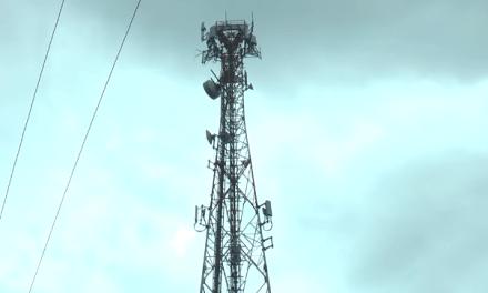 Internet gratis para estudiantes en Yondó
