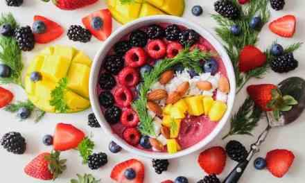 Frontino, comprometido con los hábitos saludables