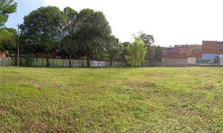 Envigado da buenas noticias a su comunidad: Por fin se construirá la sede de la I. E. José Miguel de la Calle
