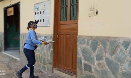 Marinilla seguirá subsidiando los servicios públicos
