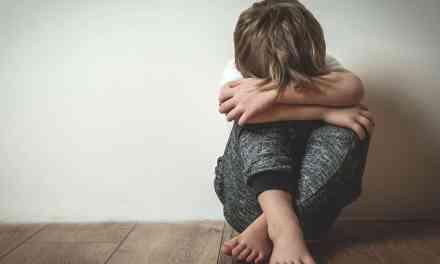 Jericó en contra del maltrato infantil