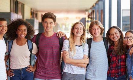 Retos de la institucionalidad para el desarrollo juvenil