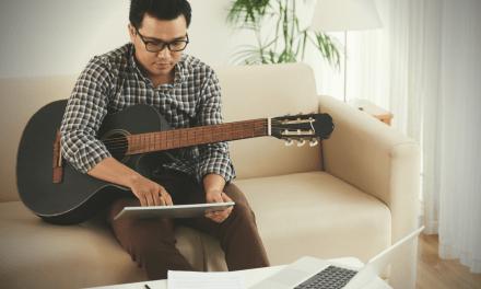 Programa de Formación musical en Jericó