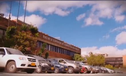 Santafé busca consolidarse como ciudad educadora