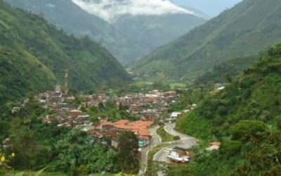 San Andrés de Cuerquia realiza un concierto virtual