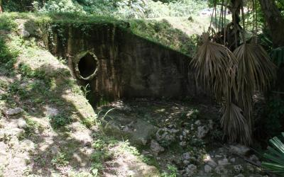 Inversión de Aguas Regionales en Chigorodó