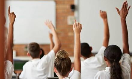Nutresa realizará dotación de mobiliario escolar