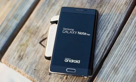 Samsung Galaxy Note 20 llega a Colombia