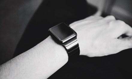 El Huawei Watch Fit es la nueva apuesta de Huawei