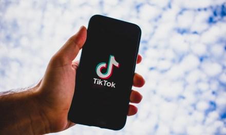 Tik Tok y su futura prohibición en Estados Unidos