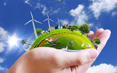 Convenio para el fortalecimiento ambiental en Murindó