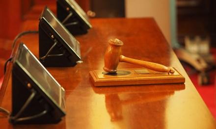 Convenio entre Alcaldia de Barbosa y Fiscalía General