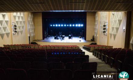 Marinilla implementa sala virtual de conciertos