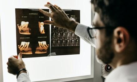 Vuelve el servicio de rayos X en Arboletes