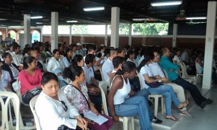 Capacitaciones para el liderazgo en La Ceja