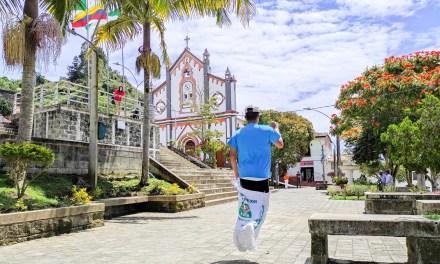 Guadalupe celebra semana de la juventud