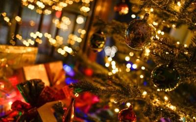 Sabanalarga tendrá alumbrado navideño EPM