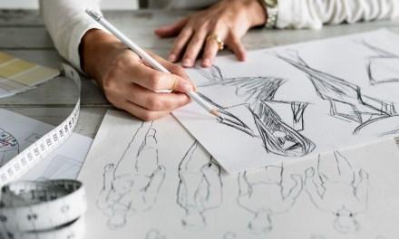 Concurso de dibujo para los habitantes de Sabaneta
